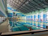 бассейн спартак астрахань официальный сайт цены