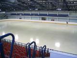 Академия фигурного катания, Санкт-Петербург