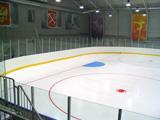Спортивно-оздоровительный комплекс на Васильевском острове, Санкт-Петербург