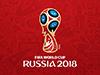Подготовка Чемпионату Мира по футболу 2018, г. Сочи