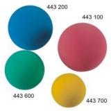 Мячи 443100