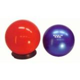 Мячи для аэробики 510101