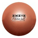 Мяч для пилатеса 610089