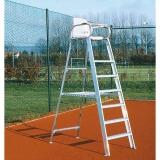 Вышка судейская для тенниса складная 505