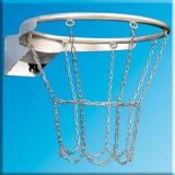 Кольцо баскетбольное 7063