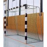 Ворота для гандбола мобильные 200