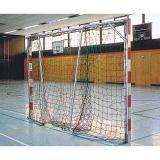 Ворота для гандбола мобильные складные 2056
