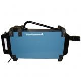 Пылеуловитель (пылесос) для станка для заточки коньков U840