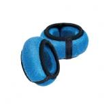 Веса-кольца 48601