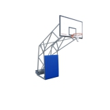 Стойка для баскетбола S04026