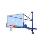 Ферма баскетбольная S04068