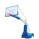 Стойка баскетбольная Hydroplay Official