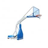 Стойка баскетбольная юниорская Hydroplay Junior