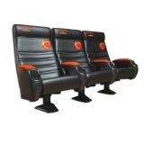 Сиденье для игроков и тренеров