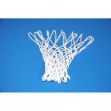 Сетка баскетбольная S04240