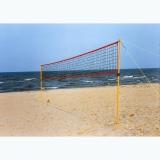 Комплект для пляжного волейбола S05052