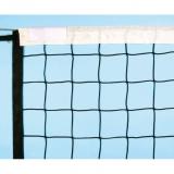 Сетка для волейбола S04756