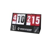 Табло для баскетбола S04278