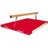 Бревно гимнастическое Компакт 3612