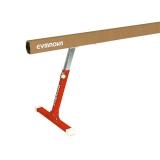 Бревно гимнастическое соревновательного уровня FIG 3610