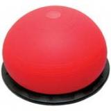 Подушка тренировочная Jumper TOGU 52967