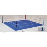 Боксерский ринг 62102