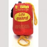 Спасательная сумка