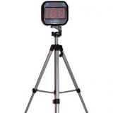 Устройство для измерения скорости (спидометр) SPEEDTRACK 68575