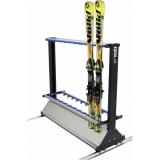 Система для хранения лыж Ski Rack TOP