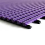 Противоскользящий рулонный коврик для бассейнов и раздевалок Nerostep, модель INTERIOR