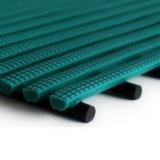 Противоскользящий рулонный коврик для бассейнов и раздевалок Nerostep, модель STOP
