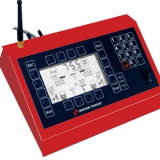 Контроллер мультиспортивный, модель  OMEGA SATURN 2
