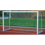 Ворота для уличного футбола