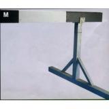 Препятствие для стипль-чеза RU 26429