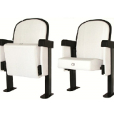 Кресло для VIP-лож модель My point