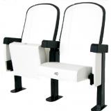 Кресло для VIP-лож модель My place