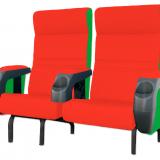 Кресло для VIP-лож модель Master park