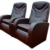 Кресло для VIP-лож модель Planet