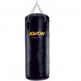 Мешок боксерский Standard 100 см