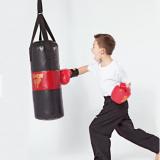 Мешок боксерский детский Cobra