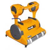 Робот-пылесос для бассейна 75