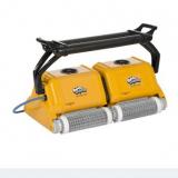 Робот-пылесос для бассейна  2х2