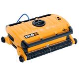 Робот-пылесос для бассейна 300