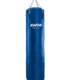 Мешок боксерский синий 150 cm
