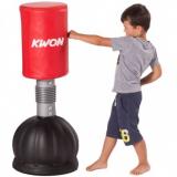 Груша боксерская свободностояща Kids Waterbag