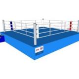 Ринг боксерский соревновательный 7.8x7.8 AIBA