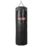 Мешок боксерский тяжелый 150