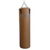 Мешок боксерский тяжелый Retro 150