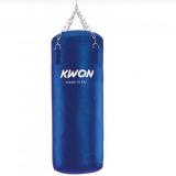 Мешок боксерский синий 100 cm