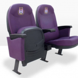 Кресло для VIP-лож модель Baco
